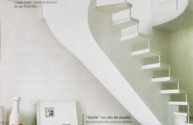 Revista Bom Astral 1
