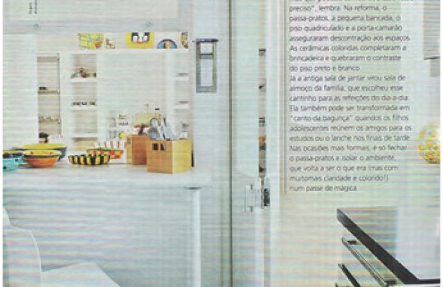 Revista Bom Astral 2